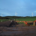 woolnorth-windfarms
